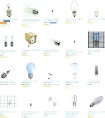 ceiling fan bulb brightest led bulb for ceiling fan bulbs fans 5