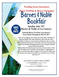 Bookfair Sur Twipost.com San Antonio Summer On A Budget Free And Cheap Events For The Bfest Hashtag Twitter The Shops At La Cantera Tx Top Tips Before You Go Megan Beth Hedgecock Mbhedgecock Barnes Noble Bnbuzz October 2016 Texas Mountain Trail Writers Retail Space Lease In Tammy Lozano Take Tour Inside Brain Learn March 2015 Living Writing Mexico Lou Anders Hello Kitty Cafe Is Parking This November Flavor