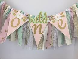 Wild One Girl 1st Birthday Highchair Banner, Girl First ... With Hat Party Supplies Cake Smash Burlap Baby High Chair 1st Birthday Decoration Happy Diy Girl Boy Banner Set Waouh Highchair For First Theme Decorationfabric Garland Photo Propbirthday Souvenir And Gifts Custom Shower Pink Blue One Buy Bannerfirst Nnerbaby November 2017 Babies Forums What To Expect Charlottes The Lane Fashion Deluxe Tutu Ourwarm 1 Pcs Fabrid Hot Trending Now 17 Ideas Moms On A Budget Amazoncom Codohi Pineapple Suggestions Fun Entertaing Day