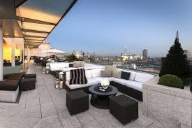 London's Best Rooftop Bars With Dazzling Views – Time Out London The Best Rooftop Bars In New York Usa Cond Nast Traveller 7 Of The Ldon This Summer Best Nyc For Outdoor Drking With A View Open During Winter These Are Rooftop Bars Moscow Liden Denz 15 City Photos Traveler Las Vegas And Lounges Whetraveler 18 Dallas Snghai Weekend Above Smog 17 Los Angeles 16 Purewow