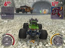 RC Cars On Steam Kids Pretend Play Remote Control Toys Prices In Sri Lanka 2 Units Go Rc Truck Package Games On Carousell The Car Race 2015 Free Download Of Android Version M Racing 4wd Electric Power Buggy W24g Radio Control Off Road Hot Wheels Rocket League Rc Cars Coming Holiday 2018 Review Gamespot Jcb Toy Excavator Bulldozer Digger For Sale Online Brands Prices Monster Crazy Stunt Apk Download Free Action Game 118 Scale 24g Rtr Offroad 50kmh 2003 Promotional Art Mobygames
