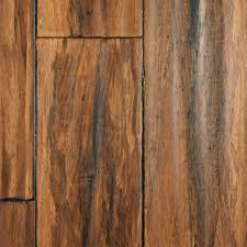 Moso Bamboo Flooring Cleaning by 9 16