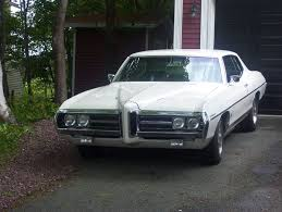 1969 Pontiac Parisienne (Canadian Versions Of Full-size U.S. ... Pontiac G8 Sport Truck An Aussie Aboutthatcarcom Want To Buy Exhaust Casting For 57 Gmc V8 Pontiac Engine 2006 Ls2 Gto Vs Cummins Dodge Ram 2500 Youtube 9282 1999 Grand Prix South Central Sales Used Vibe Concept 2001 Old Cars 1 Toxic Customs Classic Car Restoration Truck Concours Delegance Of America Feature Tru Hemmings Daily Monster 3d Cgtrader 2009 Is What We Really Christmas Unique Le Mans Advertised For 69k Aoevolution Details West K Auto