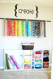 Diy Crafts For Room Decor Craft Youtube