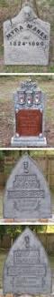 Spooky Halloween Tombstone Names by 743 Best Halloween Déco Images On Pinterest Halloween Stuff