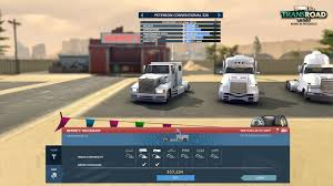 TransRoad-USA---Trucks-und-Trailer Truckshop-WIP - Astragon ... 2019 Colorado Midsize Truck Diesel New Cars Used Car Reviews And News Carscom Campers For Sale 2471 Rv Trader Techliner Bed Liner Tailgate Protector Trucks Weathertech Oatman Arizona Usa Image Photo Free Trial Bigstock Best Performance Shops United States Revwdieselparts Old Left Abandoned At A Souvenir Shop On Route 66 In Amazoncom M2 Machines Foose Overlord 1956 Ford F100 Cool Pedal Firetruck Ornament 3d 24kt Gold Plated White House Gift Truck Covers Usa Covers Usa Industry Leader Retractable Lifted Lift Kits For Dave Arbogast Nsroadusaucksundtrailer Truckshopwip Astragon