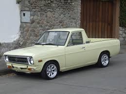 Datsun 1200 | Carros Antiguos | Nissan, Cars, Datsun 510