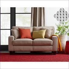 living room small sectional sofa walmart walmart childrens
