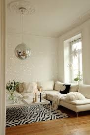 wohnzimmer im norethnikstyle living room inspiration