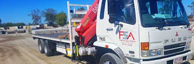 Crane Truck | Equipment Hire | Freight Solutions Australia Tractor Crane Effer Truck Cranes Xcmg Truck Crane Qy55by Cstruction Pdf Catalogue Trucking Big Rig Worldwide Pinterest Rig Product Search Arculating Boom Online Course China Manufacturers Suppliers Madein National Debuts Tractormounted Version Of The Nbt30h2 Boom Manitex 26101c 26ton For Sale Or Rent Trucks Mobile Hire Geelong Vandammelift Hashtag On Twitter Cranes Bateck Grove Unveils Tms90002