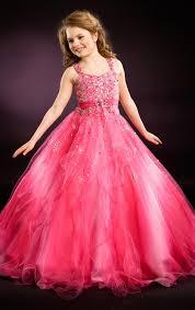 popular children pageant dress buy cheap children