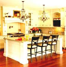 chandeliers design amazing entryway chandelier bronze kitchen