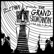 Telethon Secret Notes What They Say Rewards They Give Stardew Valley Stupid Girl Garbage Bass Cover Youtube Women Chef Shoes Comfort Clogs Kitchen Nonslip Safety Black Social Media News Rick Rea Case Of How A Small Oregon Company Grew Business From Sex Bobomb Truck Full Band Cover Beckthe Bobombs Local News Kltz In Glasgow Montana 86 Best Music Images On Pinterest Guitars Electric Kamloops This Week January 12 2016 By Kamloopsthisweek Issuu A New Cascadia Is Born Steven Spittka Made This Truck Soda Cans He Has Hundreds