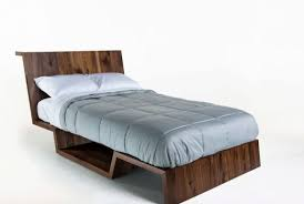Queen Size Bedroom Sets Under 300 Bedroom Inspired Cheap by Furnisher Bed Farnichar Design Cheap Bedroom Sets Designs