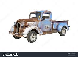 Stock-photo-old-pickup-truck-starter-for-a-major-restoration ... Today Marks The 100th Birthday Of Ford Pickup Truck Autoweek Vintage Truck Based Camper Trailers From Oldtrailercom The Kirkham Collection Old Intertional Parts Image Result For Old Pickups Trucks Pinterest 5 Practical That Make More Sense Than Any Massive Modern 1960 F100 Restoration Classic American Pickup History Chevy Side View Shop Introduction Hot Rod Stock Photos Royalty Free Images Tips On Buying A Farm 1 Resource Horse Farms Why Nows Time To Invest In Bloomberg