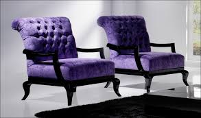 Accent Chairs Under 50 by Furniture Wonderful Lavender Accent Chair Chair Ikea Purple