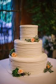 Sweet Rustic Oregon Wedding