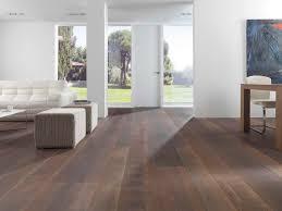 Glitsa Floor Finish Safety by New York City Wood Floors