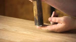 Rubber Furniture Pads For Wood Floors by How To Prevent Laminate Floor Damage From Furniture Let U0027s Talk
