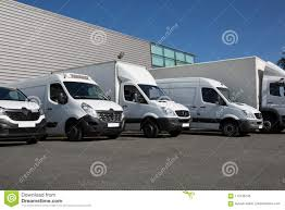 White Van Transportation Truck Park Stock Image - Image Of Industry ... Larry H Miller Nissan Corona Vehicles For Sale In Ca 92882 Winross Inventory Sale Truck Hobby Collector Trucks Velocity Centers Fontana Is The Office Of Ces 204 Yale Erc100vh Electric Forklift 100 Lbs Capacity 1979 Toyota Cars Sales Brochures Celica Corolla Land Kreiss Gabrielli 10 Locations Greater New York Area Autolirate 1953 Intertional Pickup American Landscapes 2018 Ford F150 California 2012 Prostar Plus Semi Truck Item Dc8493 S Toyoace Wikipedia Se Scelzi Enterprises Premium Bodies