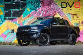 Used 2018 Ford Ranger WILDTRAK 4X4 DCB TDCI For Sale In Warwickshire ... 2011 Ford Ranger Sport 4x4 Stock Aoo510 For Sale Near Lisle Il Used 22 Seeker Raptor Camo Edition In Matt Grey Finish New And Rangers 2008 Thunder Double Cab Just 21000 Miles 32 Wildtrak Western 2010 Ford Sale Kbb Car Picture 2009 Xlt Dcb Tdci Chesterfield For 2001 Xlt 4dr Truck Vehicle Estrie Jn Auto Used Ford Ranger 2wd 12 Ton Pickup Truck For Sale In Az 2252 Sea Grey Met With Blaclorange Lthr