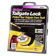 Tailgate Lock – McGard I Have A 2010 Frontier In Which The Tailgate Lock Mechanism Came Covers Truck Bed Cover Locks 4 Locking Roll N Isuzu Dmax Central Tailgate Lock Eagle1 Ford Ranger T6 Eagle 1 Power Youtube Master Work Security Product Spotlight Trend Latch Repair Chevy Gmc Custom Fabrication Projects By Wr Motoloader Accessory Intertional Handle Door Rod Clip Rh Lh Set Gm Silverado Mcgard 76029 Amazon Canada Heavy Duty With Lockable Catch The Tool Box Tailgates Make An Easy Target For Thieves