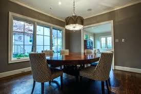 Winsome Inspiration Lowes Dining Room Lights More Images Of Canada Lighting