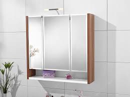 badspiegel spiegelschränke kaufen lidl de