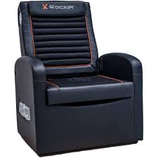 X Rocker 0602201, Game Seats Cheap Pedestal Gaming Chair Find Deals On Ak Rocker 12 Best Chairs 2018 Xrocker Infiniti Officially Licensed Playstation Arozzi Verona Pro V2 Pc Gaming Chair Upholstered Padded Seat China Sidanl High Back Pu Office Buy Xtreme Ii Online At Price In India X Kids Video Home George Amazoncom Ace Bayou 5127401