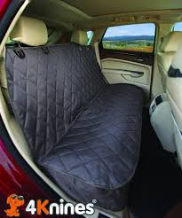 Rear Seat Cover Without Hammock For Cars, Trucks, And SUVs (Fitted ... Pet Dog Car Seat Cover For Back Seatsthree Sizes To Neatly Fit Cars Ar10 Truck Console Mount Discrete Defense Solutions Ridgeline Still The Swiss Army Knife Of Trucks Complete Pro Fleet Chase Overland Package Utilizing This Pickup Gear Creates A Truly Mobile Office Ford F150 Belt Fires Spur Nhtsa Invesgation Consumer Reports Prym1 Camo Custom Covers And Suvs Covercraft Bedryder Bed Seating System C10 Chevy Install Split 6040 Bench 7387 R10 Allnew 2019 Silverado 1500 Full Size 3 Best In 2018 Renault Atomic Luxury Touringcar 47 Seats Bus Bas