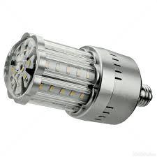 24 watt led corn bulb 3000k