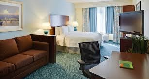 Decor Direct Sarasota Hours by Hotels In Sarasota Fl Courtyard Sarasota Florida Hotel Near