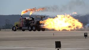 Shockwave Jet Truck .. Miramar Airshow 2017 (4K) - YouTube Miramar Official Playerunknowns Battlegrounds Wiki Shockwave Jet Truck 3315 Mph 2017 Mcas Air Show Youtube 2011 Twilight Fire Rescue Ems Vehicles Pinterest Trucks 1 Dead In Tractor Trailer Rollover Crash On Floridas Turnpike Destroys Amazon Delivery Truck Inrstate 15 At Way Miramar Police Truck Fleet Metrowrapz Miramarpolice Policewraps Towing Fl Drag Race Jet Performing 2016 Stock Theres A Rudderless F18 Somewhere Apparatus