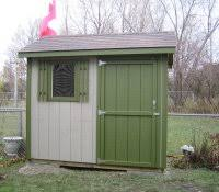 Rubbermaid Roughneck Gable Storage Shed Assembly Instructions by Suncast Shed Parts Vertical Bms5700 8x10 Garden Storage Cabinet