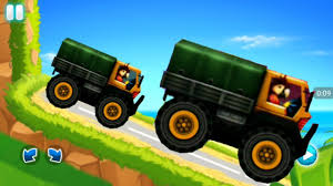 Monster Truck Racing Cartoon - Racing Games For Kids - Cars For ... Monster Trucks Racing Android Apps On Google Play Truck Game Crazy Offroad Adventure 3d Renault Games Car Online Youtube 2 Amazing Flash Video School Bus Fire Cstruction Toy Cars Highway Race Off Road Gameplay Fhd Stunts Mmx 4x4 Offroad Lcq Crash Reel