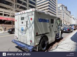Brinks Armored Truck Stock Photo, Royalty Free Image: 55294965 - Alamy Armored Car Robbery Suspects Armed And Very Dangerous Nbc 6 Brinks Donates Armored Truck To Special Response Team Crawford Thanks For Nothing Brinks Nazarene Space Inside Truck Pictures Security Companies Guards Car Guard Killed In Houston Robbery 2 Thieves On The Run After Robbing Texture Camion De La Gta5modscom Biloxi Pds Is Ready Roll If Need The Sun Herald Intertional Armor Group Headquarters Shop Tour