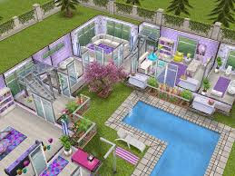 House 68 Ground Level #sims #simsfreeplay #simshousedesign | The ... Teen Idol Mansion The Sims Freeplay Wiki Fandom Powered By Wikia Variation On Stilts House Design I Saw Pinterest Thesims 4 Tutorial How To Build A Decent Home Freeplay Apl Android Di Google Play House 83 Latin Villa Full View Sims Simsfreeplay 75 Remodelled Player Designed Ground Level 448 Best Freeplay Images Ideas Building Plans Online 53175 Lets Modern 2story Live Alec Lightwoods Interior First Floor Images About On Politicians Homestead River 1 Original Design