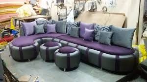 100 Latest Sofa Designs For Drawing Room Cover Living Pictures Covers Trends Pics Shape