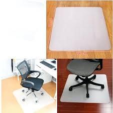 planche pour bureau planche de bois pour bureau planche pour bureau cracer une tate de