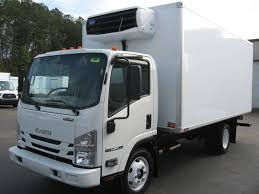 Box Truck - Straight Trucks For Sale In Georgia Commercial Trucks For Sale In Georgia Kenworth T800 Cmialucktradercom Iltraderscom Over 150k Trailers Trailer Traders Hino 268 Rollback Tow Water Truck Equipment Equipmenttradercom Grapple On Campers 2430 Rv Trader Wallace