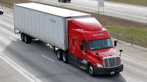 100 The Truck Stop Decatur Il Ing Company Protests Linois Utilitys Pick For Coal
