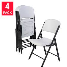 Lifetime Commercial Folding Chairs, 4-pack Kermit Chair Review Rider Magazine Helinox One Folding Camping Chairs Camping Untiemall Portable Chairdurable Compact Ultralight Stool Seat With A Carry Bag For Hiker Camp Beach Outdoor Fishing Motogp Motorcycle Bike Moto2 Moto3 Event Red Mgpchr16 Ming Dynasty Handfolding Sell For 53million Baby Stroller Chair Icon Simple Illustration Of Baby Table Lweight Foldable Product Details New Rehabilitation Therapy Supplies Travel Transport Power Mobility Wheelchair Tew007b Buy Chairs Costco Kampa Sandy High Back Low Best 2019 Gearjunkie