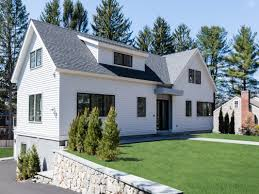 100 Belmont Builders Projects JSV LLC BUILDERS