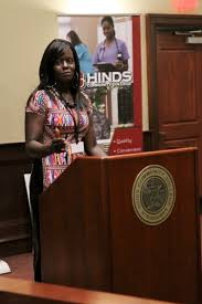 Hinds CC Receives Gift To Train, Boost Ranks Of Women Truckers ... Walmart Is Getting Hurt By The Cris Plaguing Trucking Industry Truck Driver Grand Jury In New Jersey Indicts Truck Driver Tracy Who Struck Morgans Van Pleads Guilty Could Etctp Promotes Safety Hosting 2017 Etx Regional Driving The Annual Salary Of Drivers Morgan Injured Hadnt Slept For Walmart Pleads Guilty Deadly Turnpike Ride Along With Allyson One Walmarts Elite Fleet Drunk This Guy Plastered Youtube