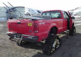 23 November 2017 Wishin And Hopin (and Liftin And Totin) | PolarTREC This 178000 500hp Wranglerbased Truck Is What Youll Need When Nissan Juke Nismo Rsnow Swaps Tires For Tanklike Treads Slashgear The Rogue Trail Warrior Project Is Equipped With Tank Tracks Cars Google Search Vehicles Pinterest Cars American Track Car Suv Rubber System Halo 4 Warthog Variations Forums Official Site Fifteen That Ditched Tires Tracks Autotraderca Custom Right Systems Int Ratrod Cold Start And Drive Youtube 2018 Gmc Sierra Hd 2500 All Mountain Concept Tank For Your Gheo Rescue Truck One Of The Best Things On Four Wheels Trucks Best Image Kusaboshicom