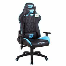 Best Gaming Chairs 2019 By Gadget Reviews   BoysStuff Blog Top Gamer Ergonomic Gaming Chair Black Purple Swivel Computer Desk Best Ever Banner New Chairs Xieetu High Back Pc Game Office 10 Under 100 Usd Quality 2019 Deals On Anda Seat Dark Knight Premium Buying The 300 Updated For China Workwell Cool Of Complete Reviews With Comparison Ten Fablesncom Noblechairs Epic Series Real Leather Free Shipping No Tax Noblechairs Icon Grain Cha Ocuk