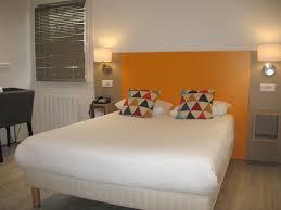chambres d hotes le havre hôtel du havre 2 étoiles à caen dans le calvados tourisme calvados