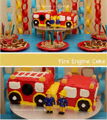 Photography By Michelle: William's Fireman Sam Party! Fire Truck Themed Birthday Party Project Nursery Fireman With Engine Cake And Sugar Cookies Readers Favorite Firefighter Ideas Photo 2 Of 27 Uncategorized Room Cake Pictures Food Pc Real Life Party Jacks Firetruck Engine Real Hs Mom Around Town B24 Youtube Emma Rameys 3rd Lamberts Lately Truck Birthday Invitations Bagvania Free Printable Adamantiumco
