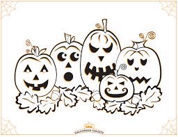Visalia Pumpkin Patch by Target Daily Bulletin