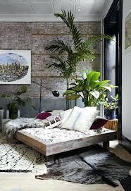 Loft Living Room Ideas A Deco Homes World Bedroom